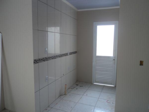 Residencial Arjona II - Casa 2 Dorm, Niterói, Canoas (60752) - Foto 15