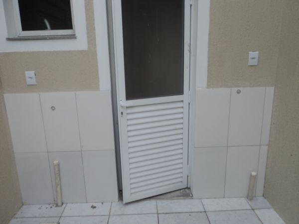 Residencial Arjona II - Casa 2 Dorm, Niterói, Canoas (60752) - Foto 17