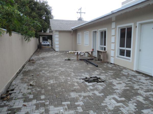 Residencial Arjona II - Casa 2 Dorm, Niterói, Canoas (60752) - Foto 21