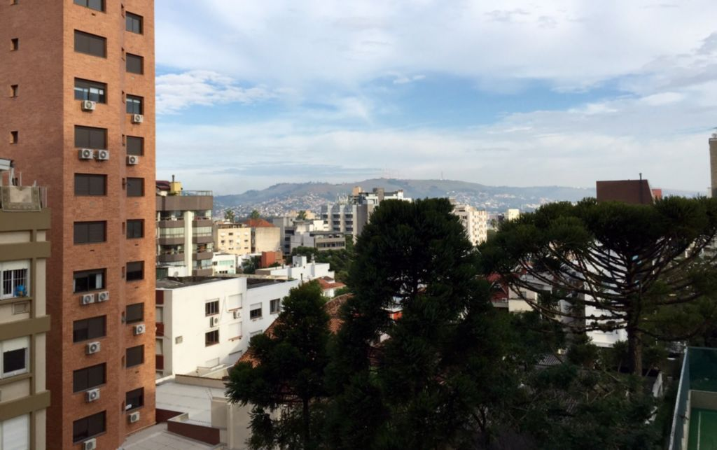 Edificio San Sebastian - Apto 3 Dorm, Petrópolis, Porto Alegre (60762) - Foto 9