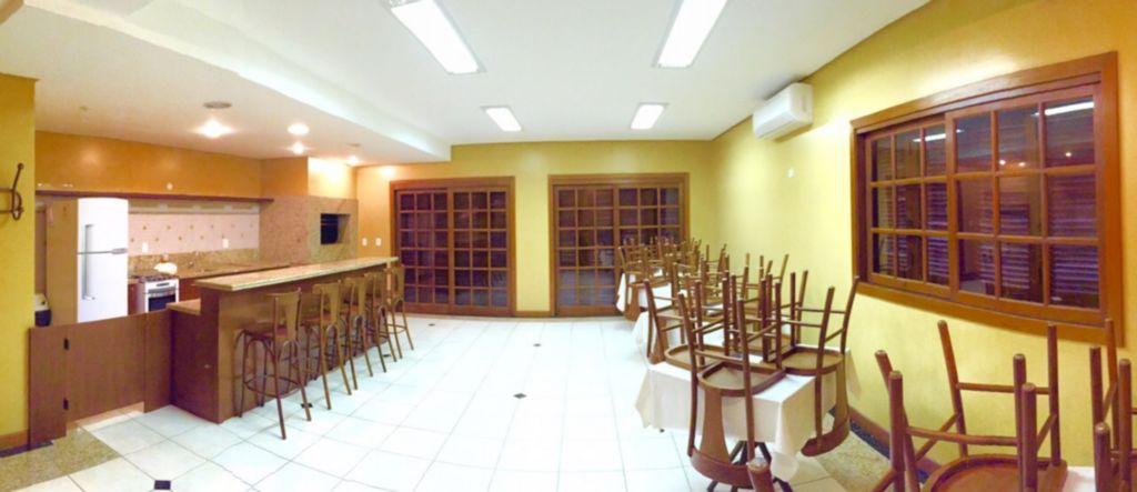 Edificio San Sebastian - Apto 3 Dorm, Petrópolis, Porto Alegre (60762) - Foto 11