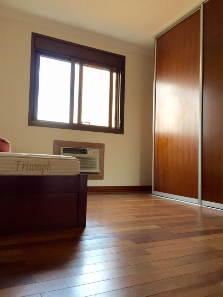 Edificio San Sebastian - Apto 3 Dorm, Petrópolis, Porto Alegre (60762) - Foto 5