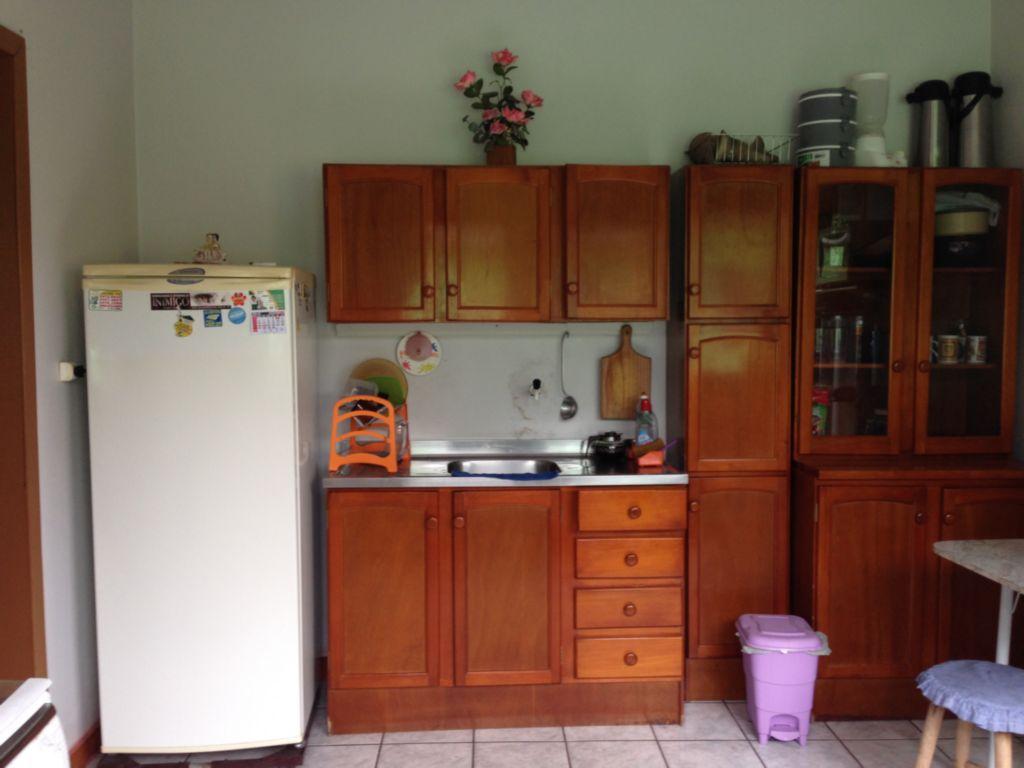 Casa 3 Dorm, Harmonia, Canoas (60775) - Foto 10