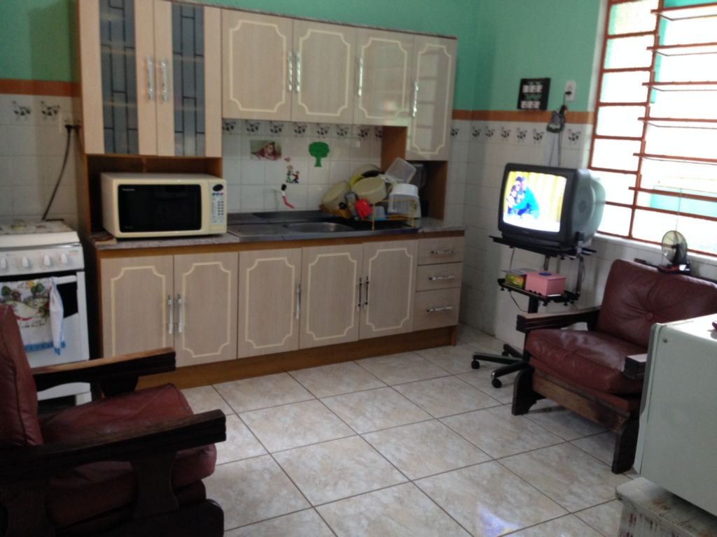 Casa 3 Dorm, Harmonia, Canoas (60775) - Foto 11