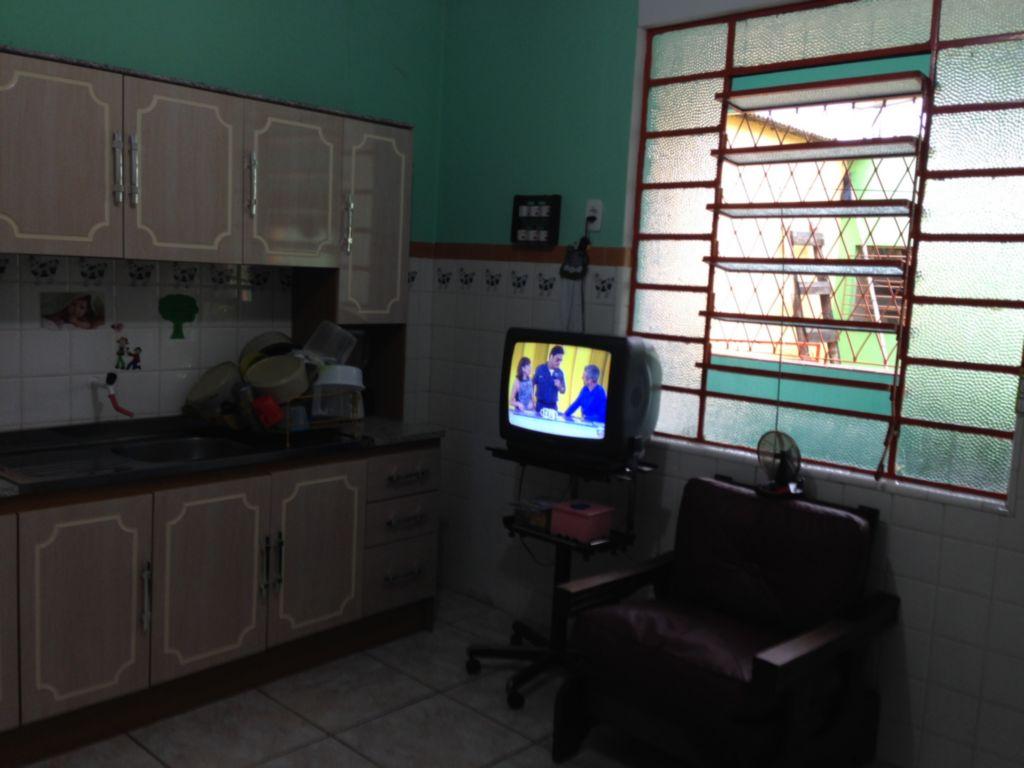 Casa 3 Dorm, Harmonia, Canoas (60775) - Foto 12