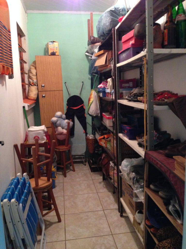 Casa 3 Dorm, Harmonia, Canoas (60775) - Foto 16