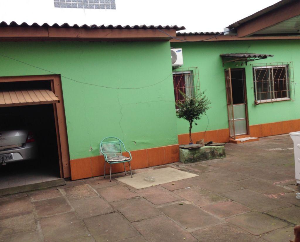 Casa 3 Dorm, Harmonia, Canoas (60775) - Foto 17
