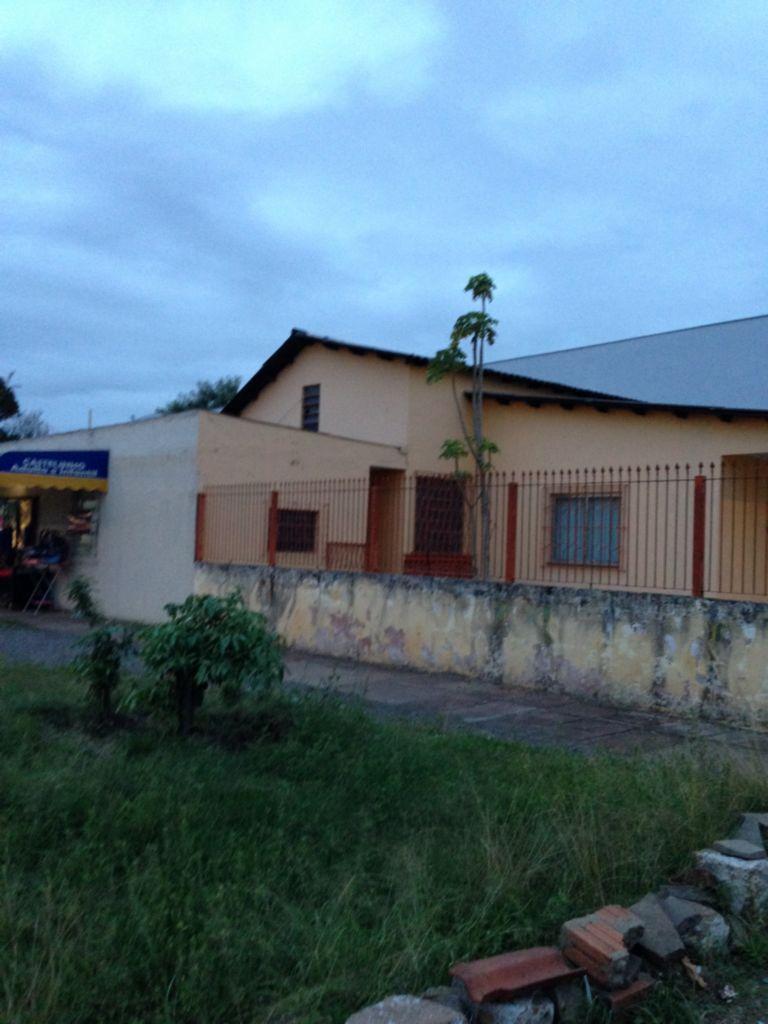 Casa 3 Dorm, Harmonia, Canoas (60775) - Foto 18