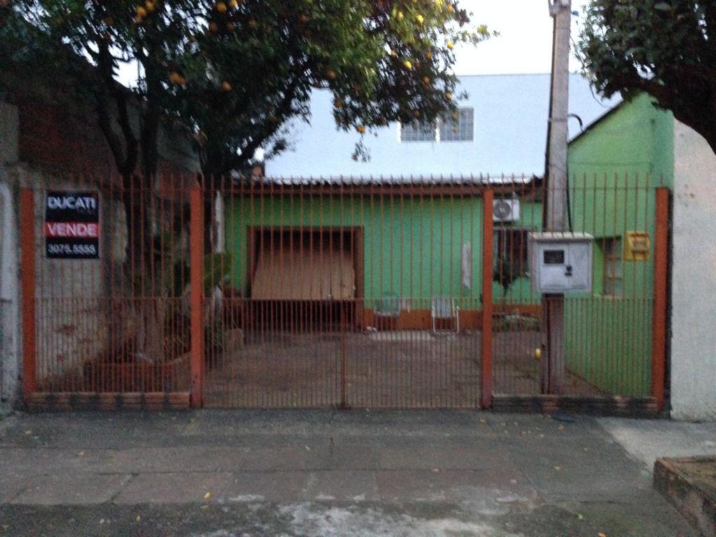 Casa 3 Dorm, Harmonia, Canoas (60775) - Foto 19