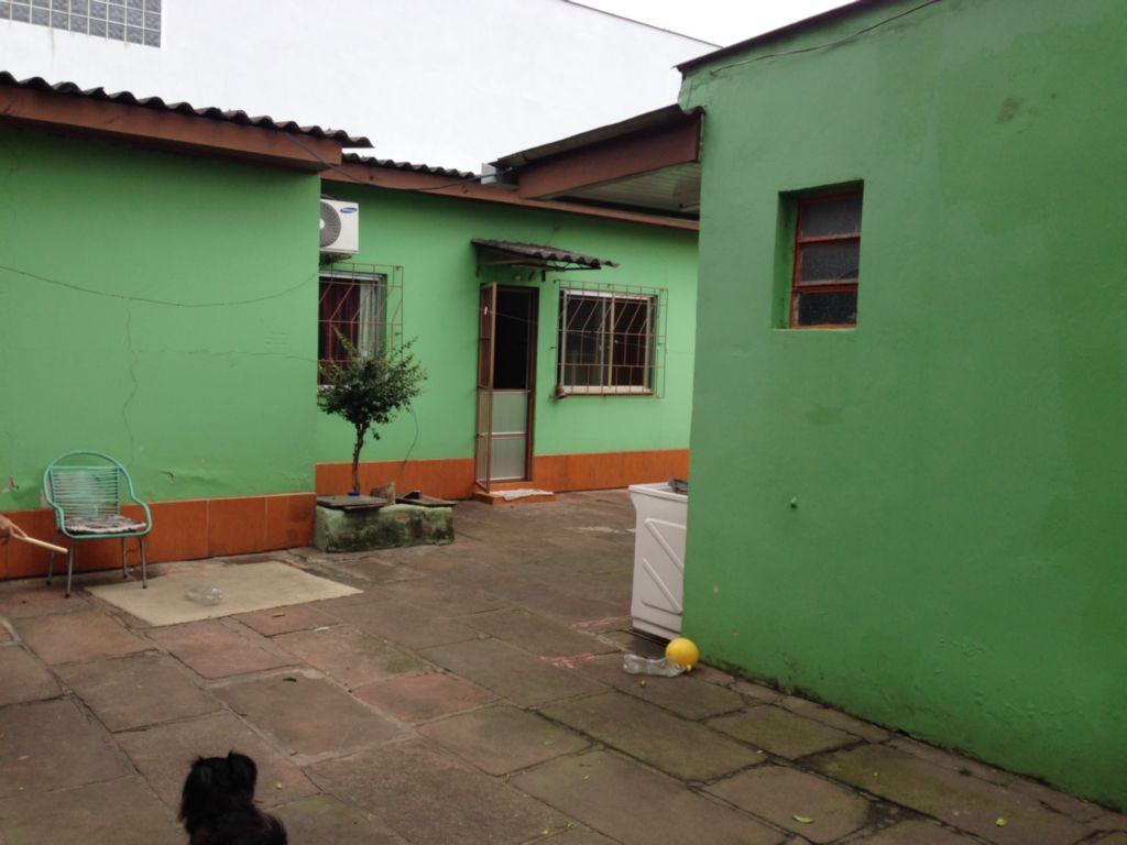 Casa 3 Dorm, Harmonia, Canoas (60775) - Foto 20