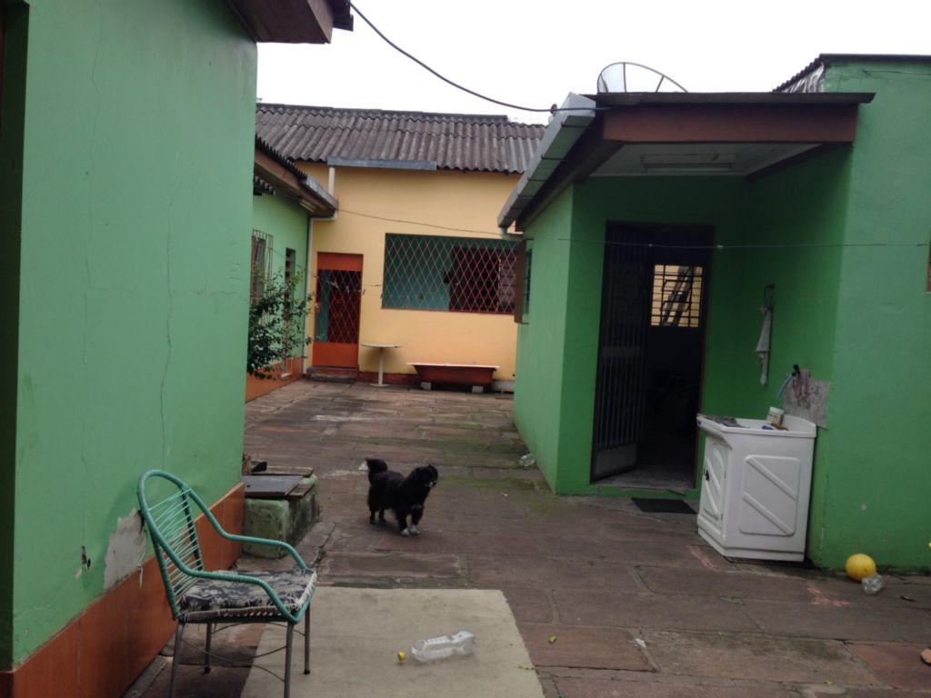 Casa 3 Dorm, Harmonia, Canoas (60775) - Foto 21