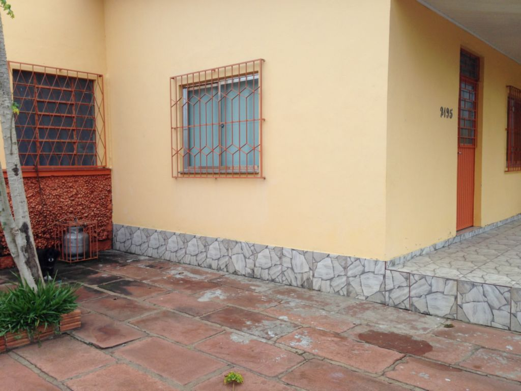 Casa 3 Dorm, Harmonia, Canoas (60775) - Foto 22