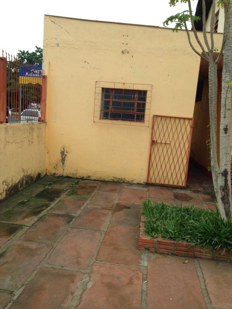 Casa 3 Dorm, Harmonia, Canoas (60775) - Foto 24