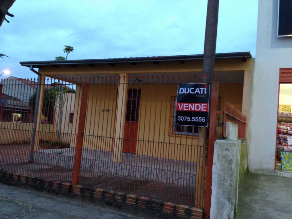 Casa 3 Dorm, Harmonia, Canoas (60775) - Foto 2