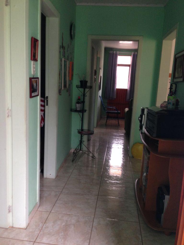 Casa 3 Dorm, Harmonia, Canoas (60775) - Foto 3