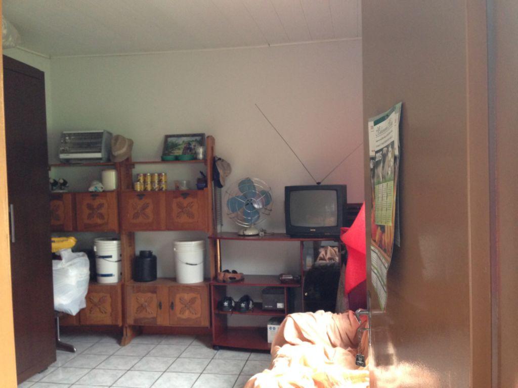 Casa 3 Dorm, Harmonia, Canoas (60775) - Foto 4