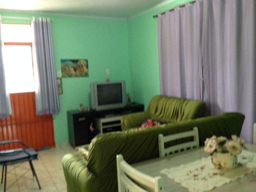Casa 3 Dorm, Harmonia, Canoas (60775) - Foto 5