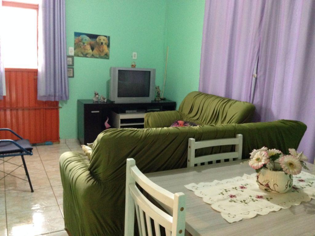 Casa 3 Dorm, Harmonia, Canoas (60775) - Foto 6