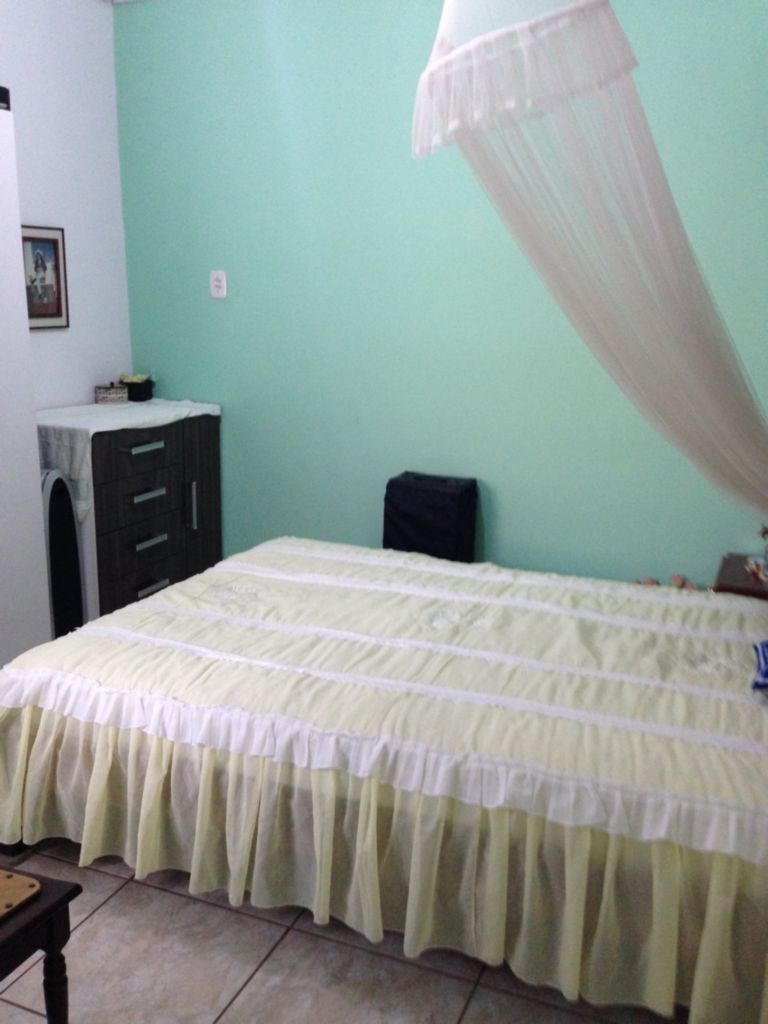 Casa 3 Dorm, Harmonia, Canoas (60775) - Foto 7
