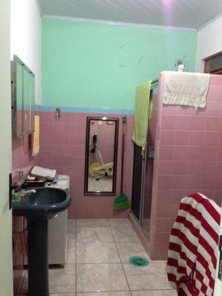 Casa 3 Dorm, Harmonia, Canoas (60775) - Foto 9