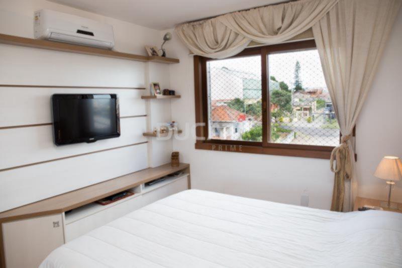 Dom Marcelo - Cobertura 2 Dorm, Chácara das Pedras, Porto Alegre - Foto 14