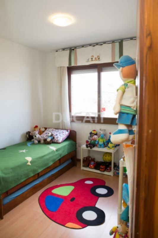 Dom Marcelo - Cobertura 2 Dorm, Chácara das Pedras, Porto Alegre - Foto 17