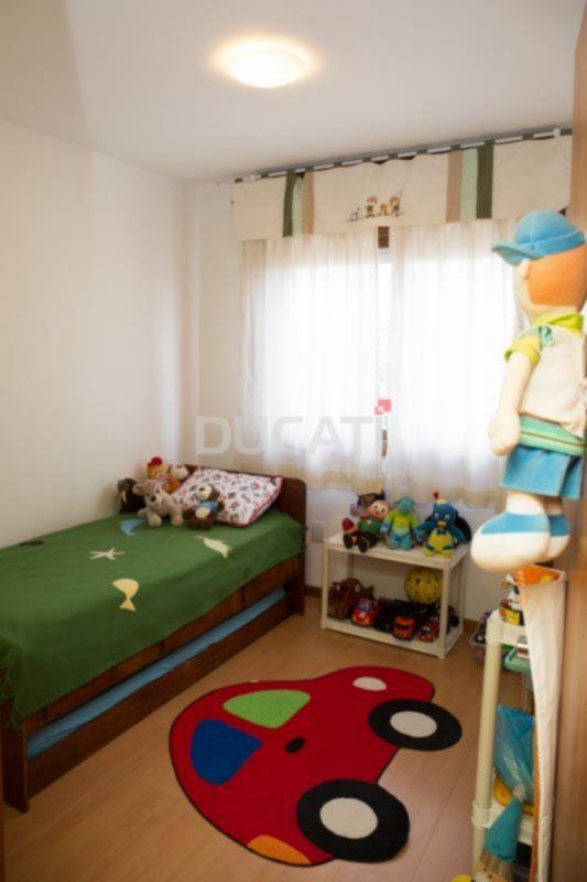 Dom Marcelo - Cobertura 2 Dorm, Chácara das Pedras, Porto Alegre - Foto 18