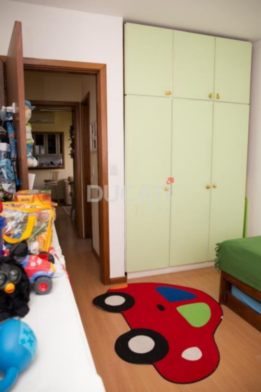 Dom Marcelo - Cobertura 2 Dorm, Chácara das Pedras, Porto Alegre - Foto 19