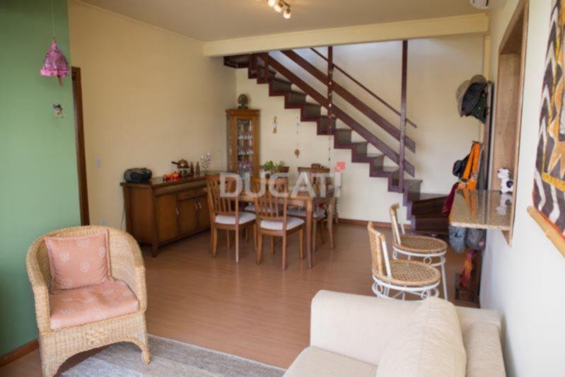 Dom Marcelo - Cobertura 2 Dorm, Chácara das Pedras, Porto Alegre - Foto 8