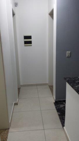 Residencial dos Jardins - Casa 3 Dorm, Igara, Canoas (60793) - Foto 14