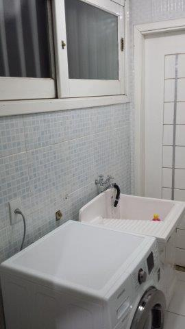 Residencial dos Jardins - Casa 3 Dorm, Igara, Canoas (60793) - Foto 22