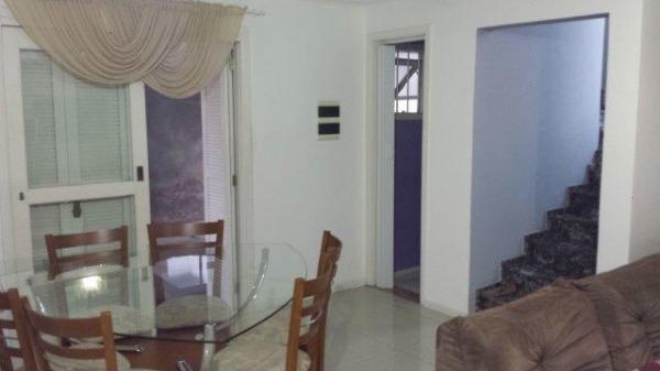 Residencial dos Jardins - Casa 3 Dorm, Igara, Canoas (60793) - Foto 16