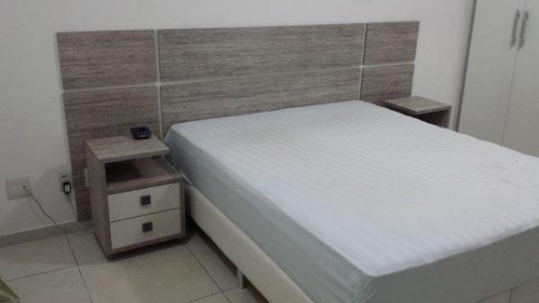 Residencial dos Jardins - Casa 3 Dorm, Igara, Canoas (60793) - Foto 8