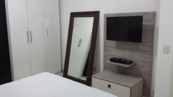 Residencial dos Jardins - Casa 3 Dorm, Igara, Canoas (60793) - Foto 15
