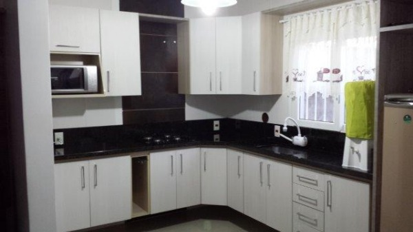 Residencial dos Jardins - Casa 3 Dorm, Igara, Canoas (60793) - Foto 18