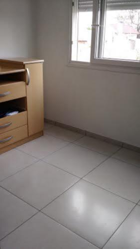 Residencial dos Jardins - Casa 3 Dorm, Igara, Canoas (60793) - Foto 11