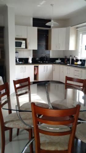 Residencial dos Jardins - Casa 3 Dorm, Igara, Canoas (60793) - Foto 20