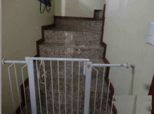 Morada das Acacias - Casa 3 Dorm, Morada das Acacias, Canoas (60805) - Foto 3