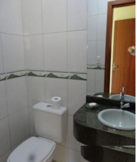 Morada das Acacias - Casa 3 Dorm, Morada das Acacias, Canoas (60805) - Foto 5