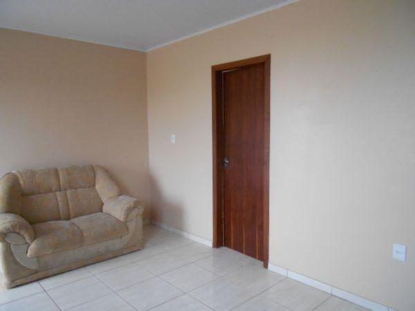 Parque Universiitario - Casa 5 Dorm, Parque Universitário, Canoas - Foto 3