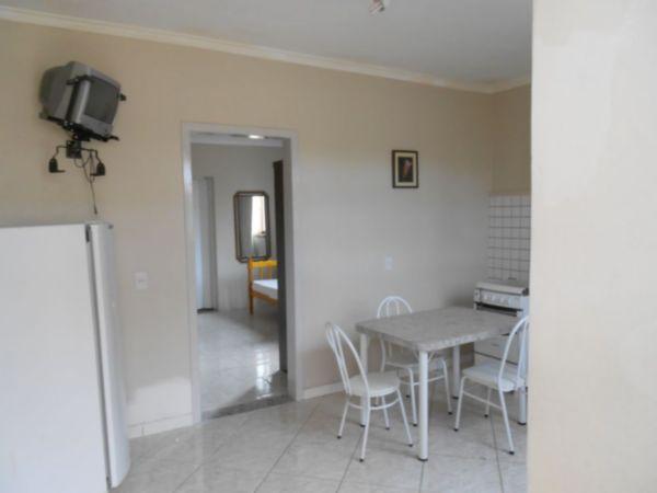 Parque Universiitario - Casa 5 Dorm, Parque Universitário, Canoas - Foto 10
