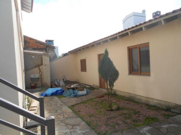 Parque Universiitario - Casa 5 Dorm, Parque Universitário, Canoas - Foto 13
