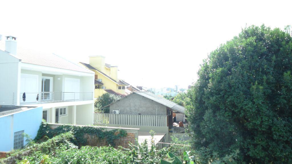 Chacara Barreto - Casa 5 Dorm, Nossa Senhora das Graças, Canoas - Foto 12