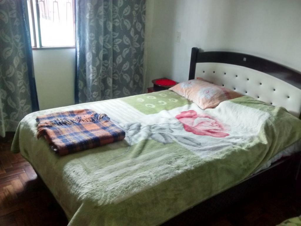 Comercial - Casa 3 Dorm, Centro, Canoas (60850) - Foto 5