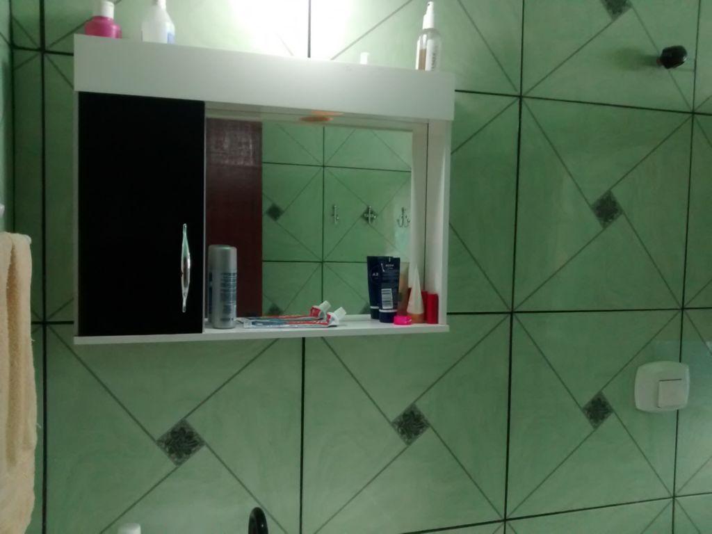 Comercial - Casa 3 Dorm, Centro, Canoas (60850) - Foto 7