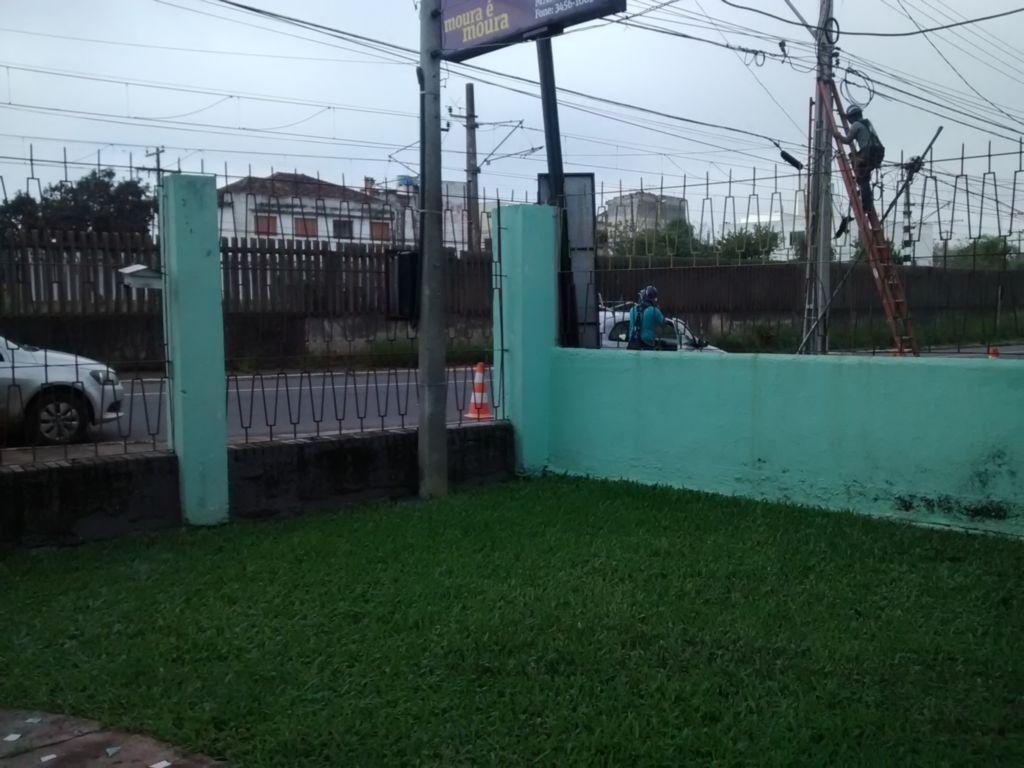 Comercial - Casa 3 Dorm, Centro, Canoas (60850) - Foto 14