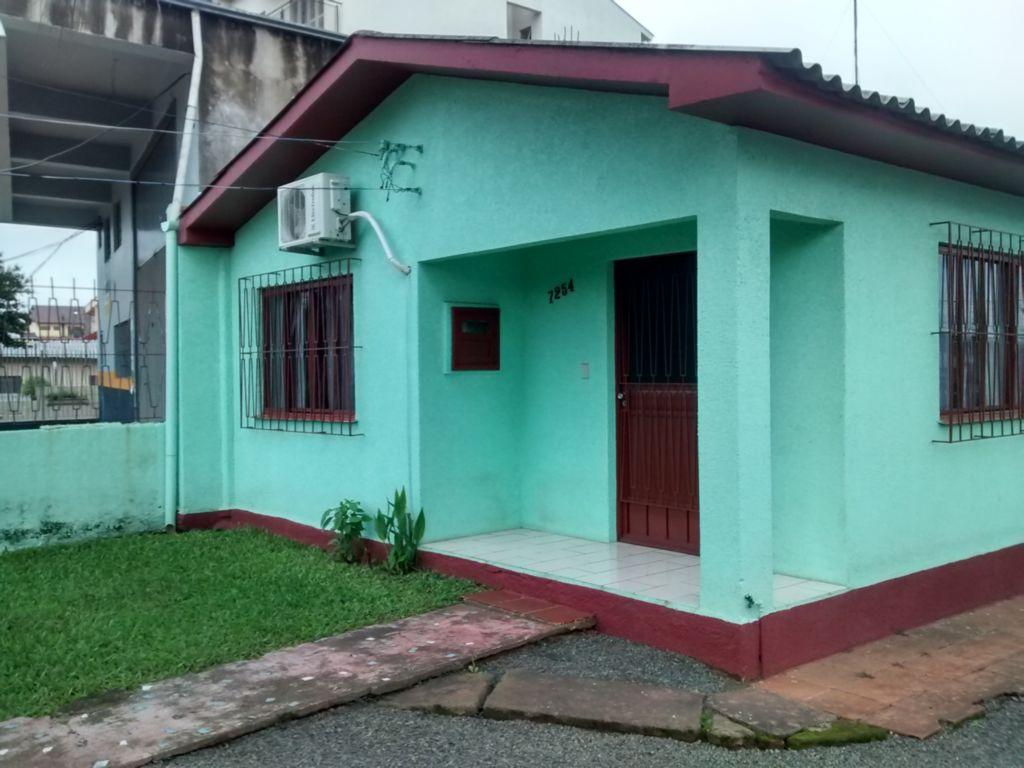 Comercial - Casa 3 Dorm, Centro, Canoas (60850) - Foto 2