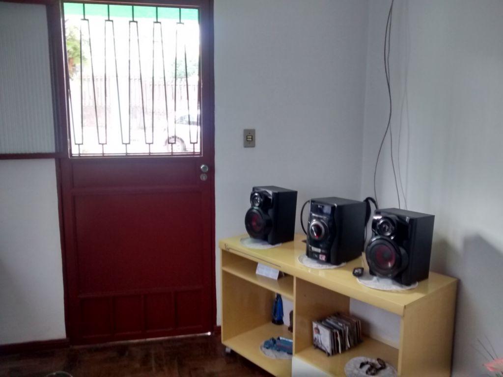 Comercial - Casa 3 Dorm, Centro, Canoas (60850) - Foto 4