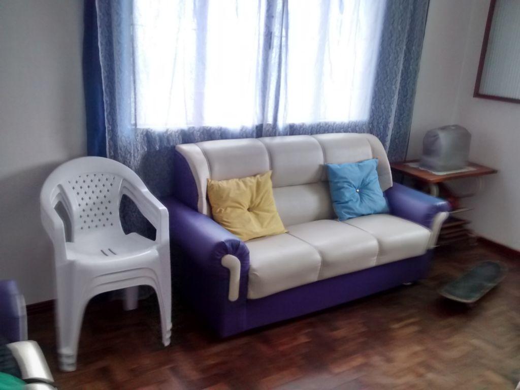 Comercial - Casa 3 Dorm, Centro, Canoas (60850) - Foto 3
