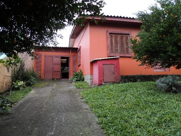 Residencial - Casa 3 Dorm, Igara, Canoas (60857) - Foto 3